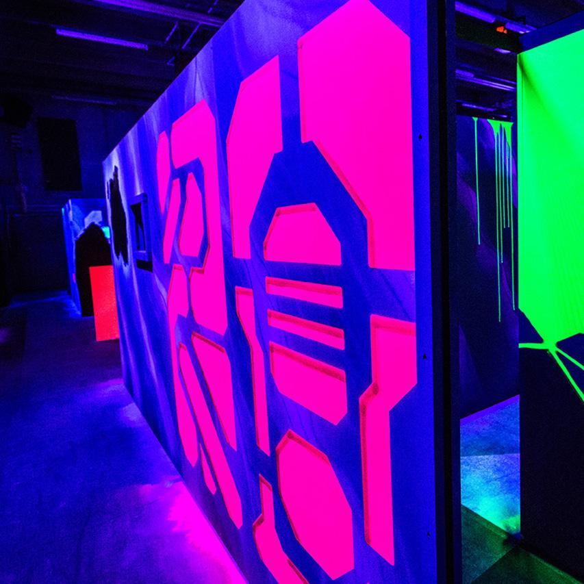 Schulausflug Mainz laserzone_mainz_arena03_sq