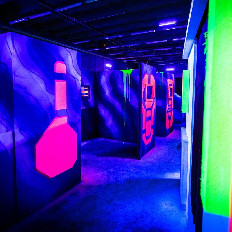 Junggesellenabschied Mainz laserzone_mainz_arena06_sq
