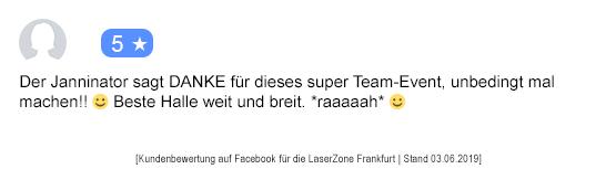 Firmenevents Mainz laserzone_mainz_kundenmeinung_fe05