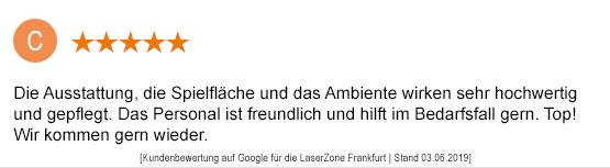 Firmenevents Mainz laserzone_mainz_kundenmeinung_fe06