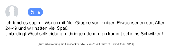 Erwachsenengeburtstag Mainz laserzone_mainz_kundenmeinung_gb01