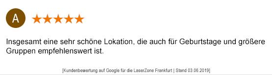 Erwachsenengeburtstag Mainz laserzone_mainz_kundenmeinung_gb02