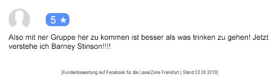 Erwachsenengeburtstag Mainz laserzone_mainz_kundenmeinung_gb04