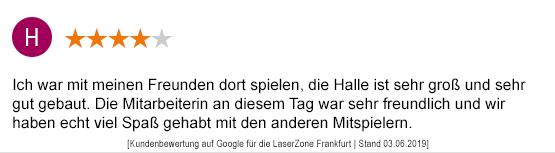 Erwachsenengeburtstag Mainz laserzone_mainz_kundenmeinung_gb05