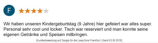 Kindergeburtstag Mainz laserzone_mainz_kundenmeinung_kg02