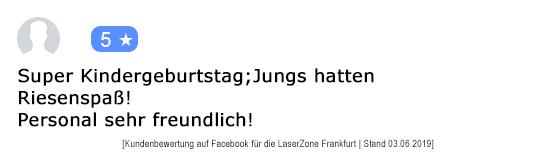 Kindergeburtstag Mainz laserzone_mainz_kundenmeinung_kg05