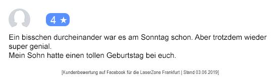 Kindergeburtstag Mainz laserzone_mainz_kundenmeinung_kg06