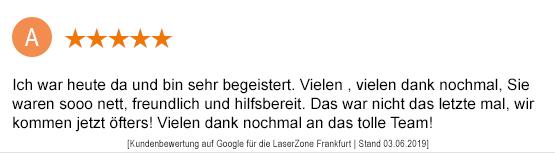 Schulausflug Mainz laserzone_mainz_kundenmeinung_sca02