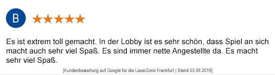 Schulausflug Mainz laserzone_mainz_kundenmeinung_sca03