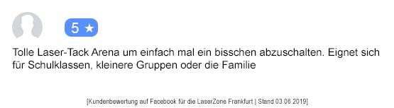 Schulausflug Mainz laserzone_mainz_kundenmeinung_sca04