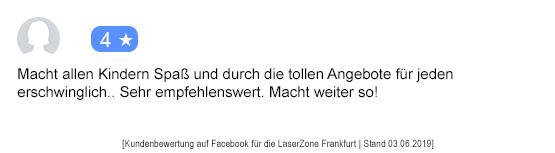 Schulausflug Mainz laserzone_mainz_kundenmeinung_sca05