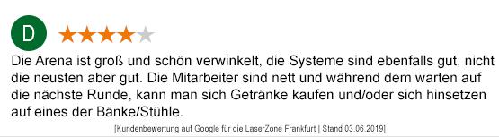 Schulausflug Mainz laserzone_mainz_kundenmeinung_sca06