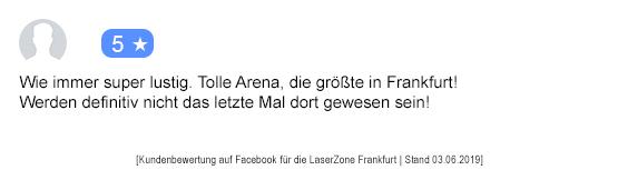 Lasertag Mainz laserzone_mainz_kundenmeinung_st02