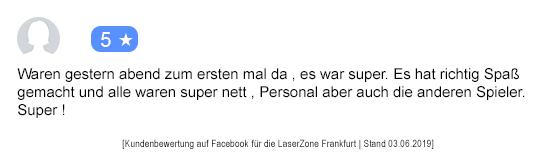 Lasertag Mainz laserzone_mainz_kundenmeinung_st03