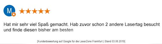 Lasertag Mainz laserzone_mainz_kundenmeinung_st04