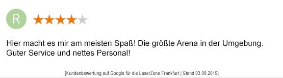 Lasertag Mainz laserzone_mainz_kundenmeinung_st05