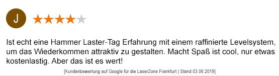 Lasertag Mainz laserzone_mainz_kundenmeinung_st06