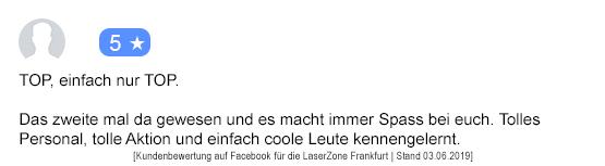 Lasertag Mainz laserzone_mainz_kundenmeinung_st08
