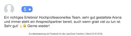 Lasertag Mainz laserzone_mainz_kundenmeinung_st09