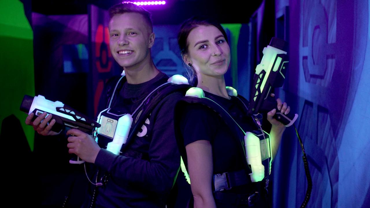Firmenevents Mainz laserzone_mainz_lasertag_spieler12