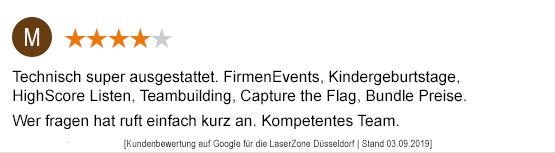 Firmenevents Mönchengladbach laserzone_mg_kundenmeinung_fe03