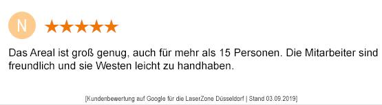 Firmenevents Mönchengladbach laserzone_mg_kundenmeinung_fe04