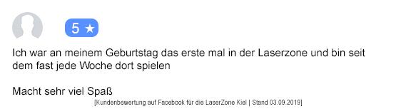 Erwachsenengeburtstag Mönchengladbach laserzone_mg_kundenmeinung_gb04