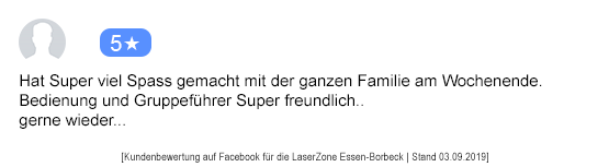 Erwachsenengeburtstag Mönchengladbach laserzone_mg_kundenmeinung_gb08