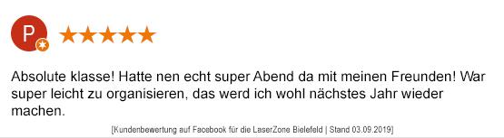 Erwachsenengeburtstag Mönchengladbach laserzone_mg_kundenmeinung_gb09