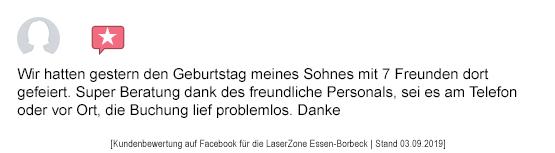 Kindergeburtstag Mönchengladbach laserzone_mg_kundenmeinung_kb04