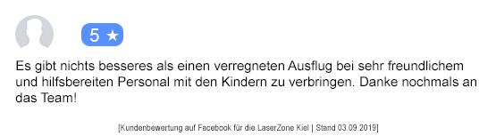 Schulausflug Mönchengladbach laserzone_mg_kundenmeinung_sca04