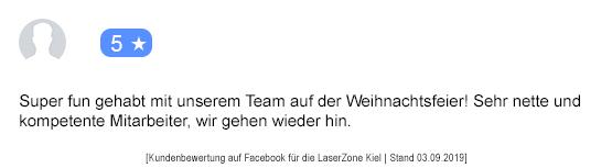 VIP Exklusiv Mönchengladbach laserzone_mg_kundenmeinung_vip03