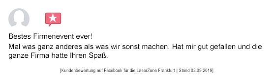 VIP Exklusiv Mönchengladbach laserzone_mg_kundenmeinung_vip06