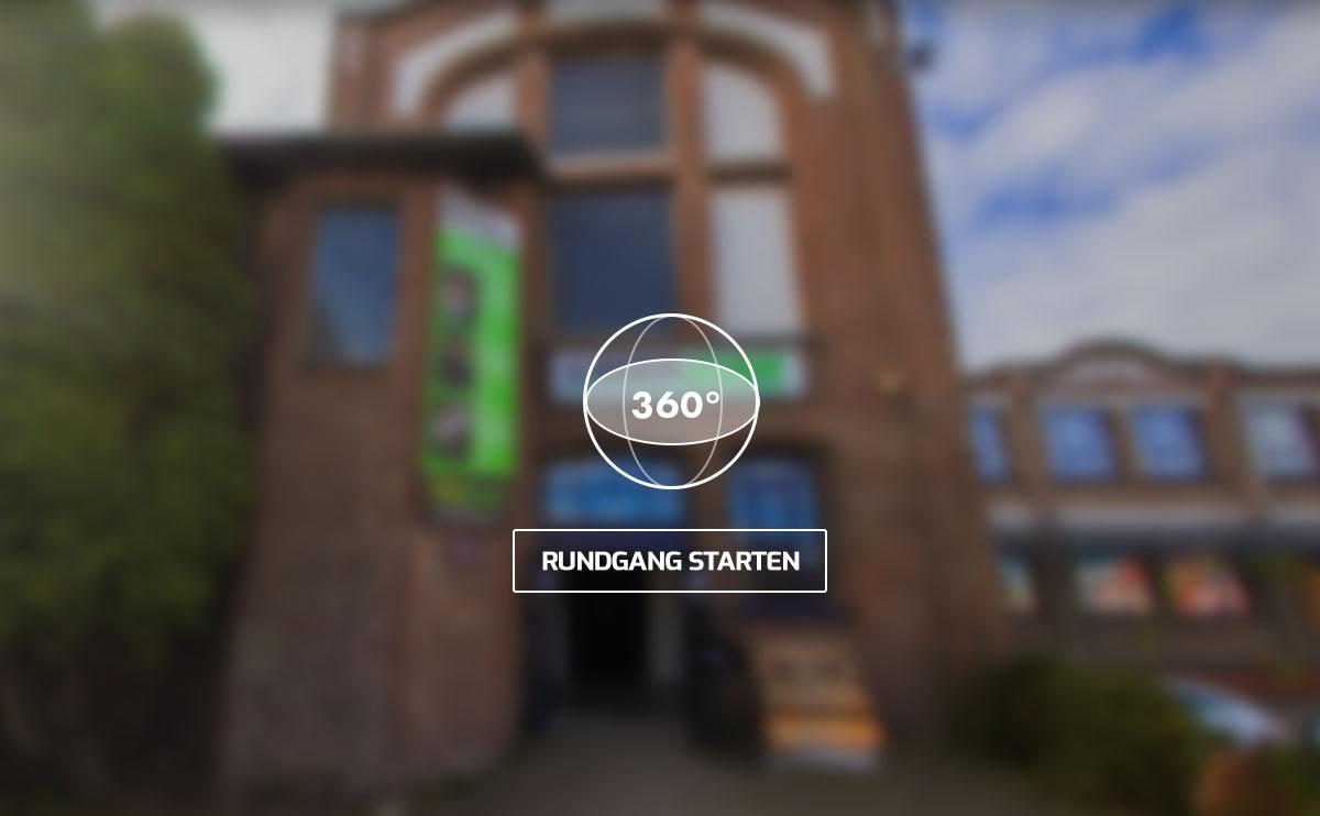 Lasertag Mönchengladbach laserzone_moenchengladbach_360_rundgang_vorschaubild