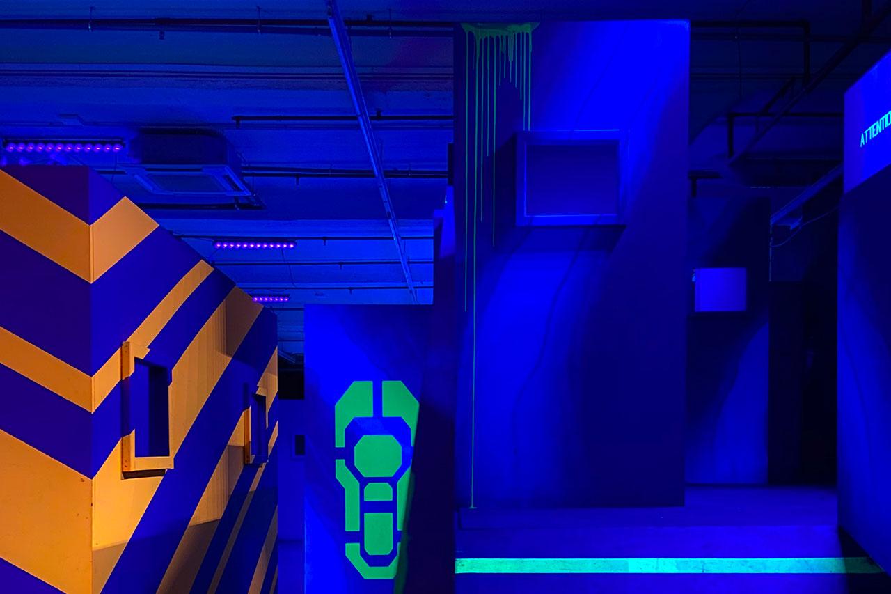 Lasertag Mönchengladbach laserzone_moenchengladbach_lasertag_arena-1
