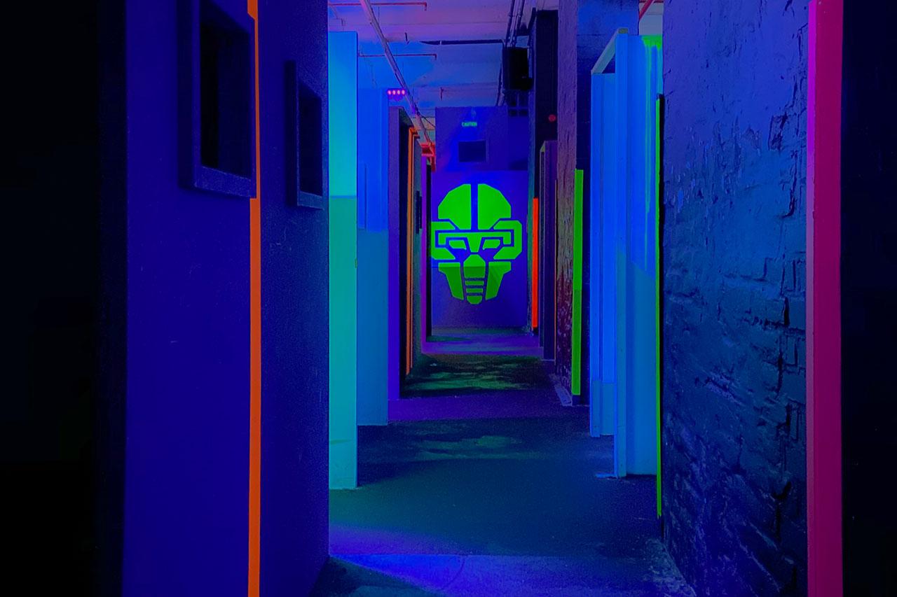 Lasertag Mönchengladbach laserzone_moenchengladbach_lasertag_arena03