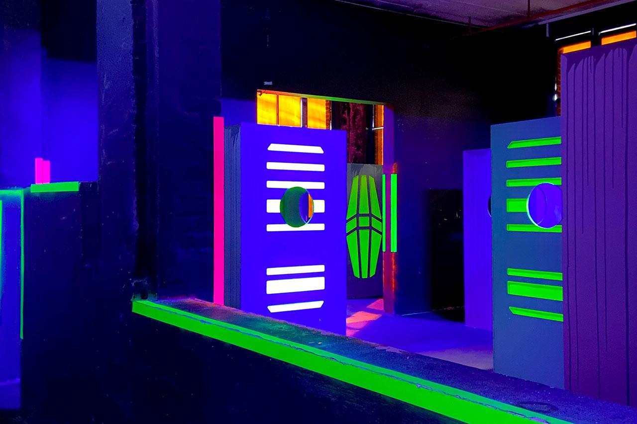 Lasertag Mönchengladbach laserzone_moenchengladbach_lasertag_arena05