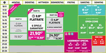Preise Mönchengladbach lz-stundenplan-so-2020