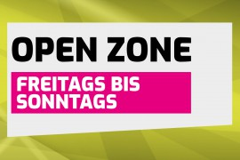 LaserZone Special Deals openzone-fr-so-1-wpv_375x180