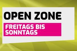 ExitZone Aktionen - Mainz openzone-fr-so-1-wpv_375x180