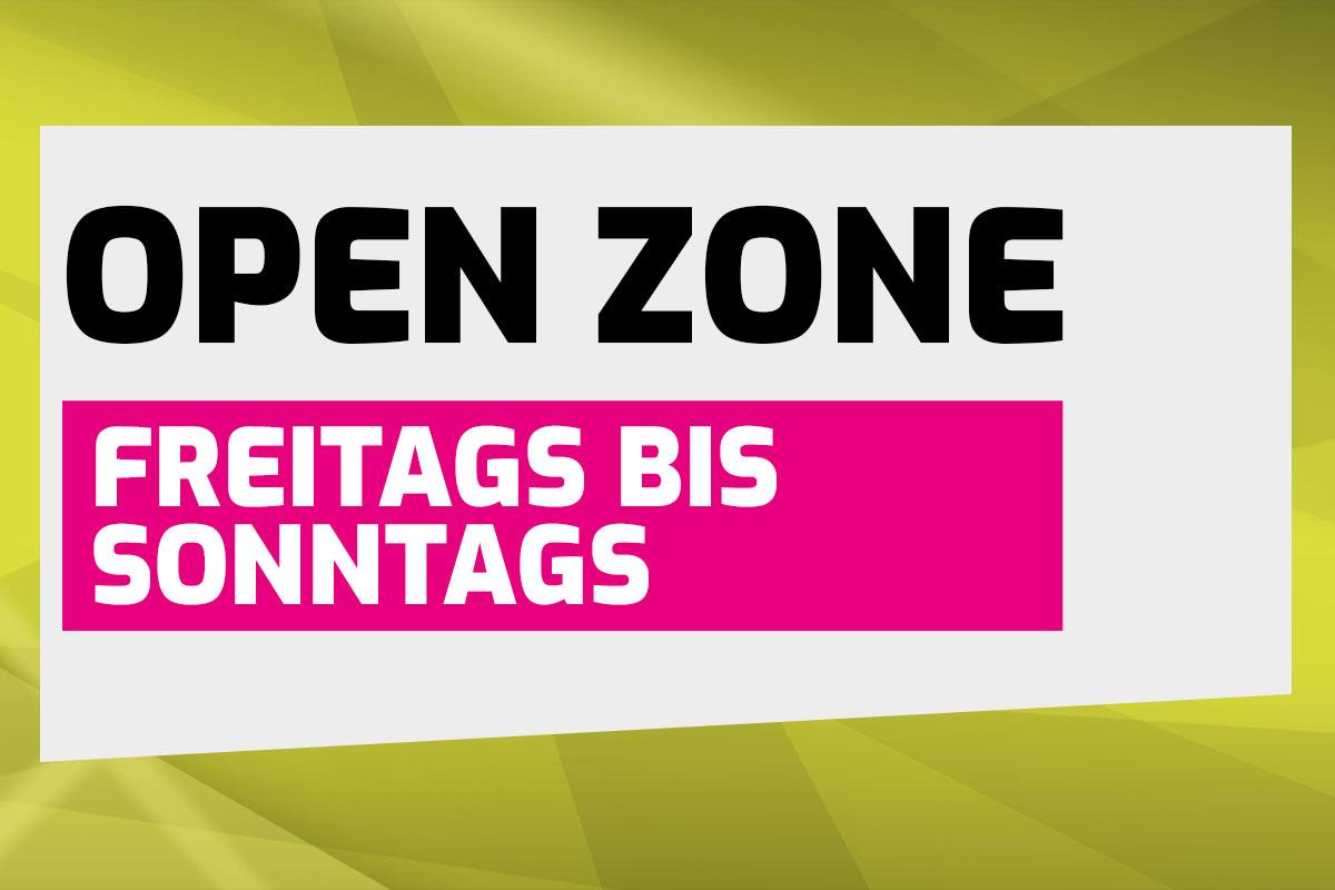 Preise Essen Borbeck openzone-fr-so-1