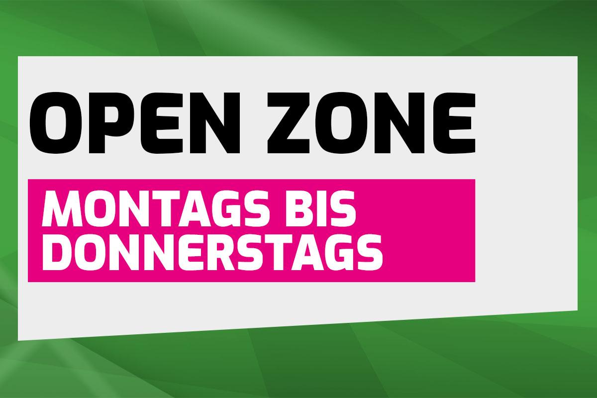 Preise Bielefeld openzone-mo-do-1