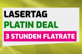 Aktionen - Standortauswahl platin_deal_lasertag-wpv_375x180