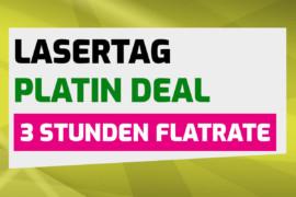 LaserZone Special Deals platin_deal_lasertag-wpv_375x180