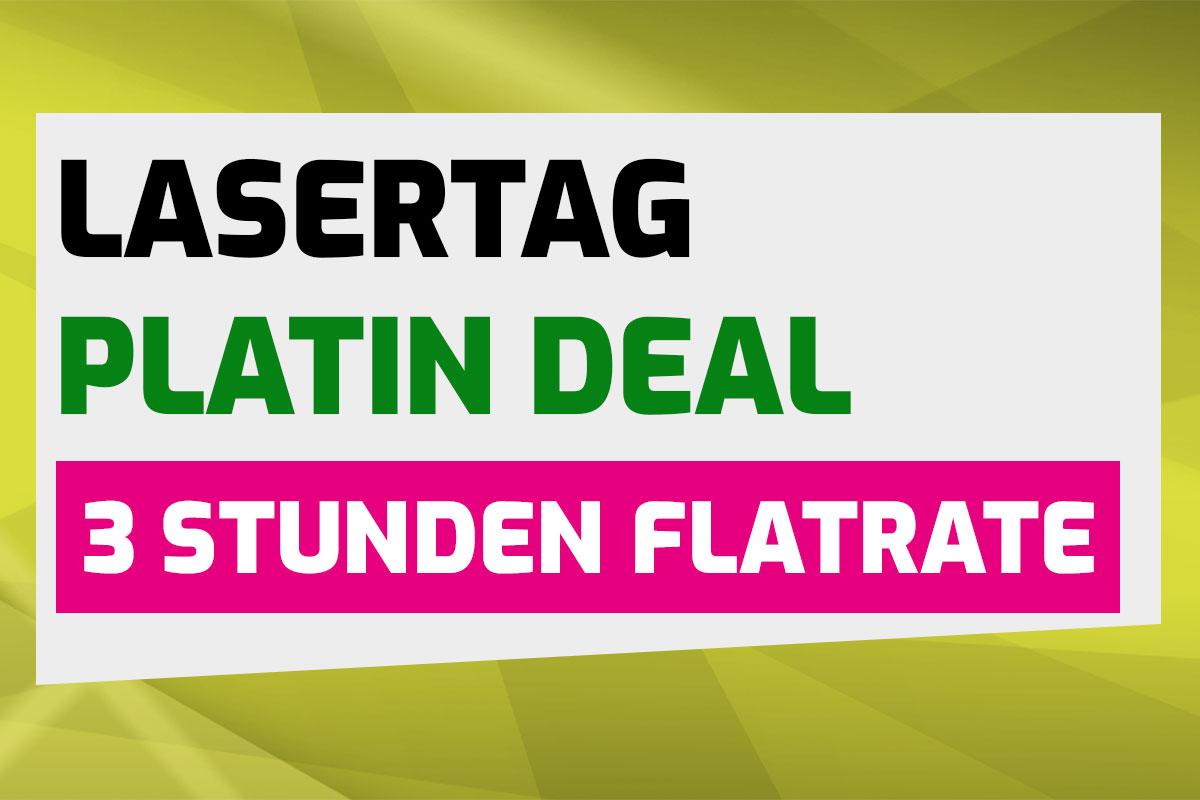 Angebote Frankfurt platin_deal_lasertag