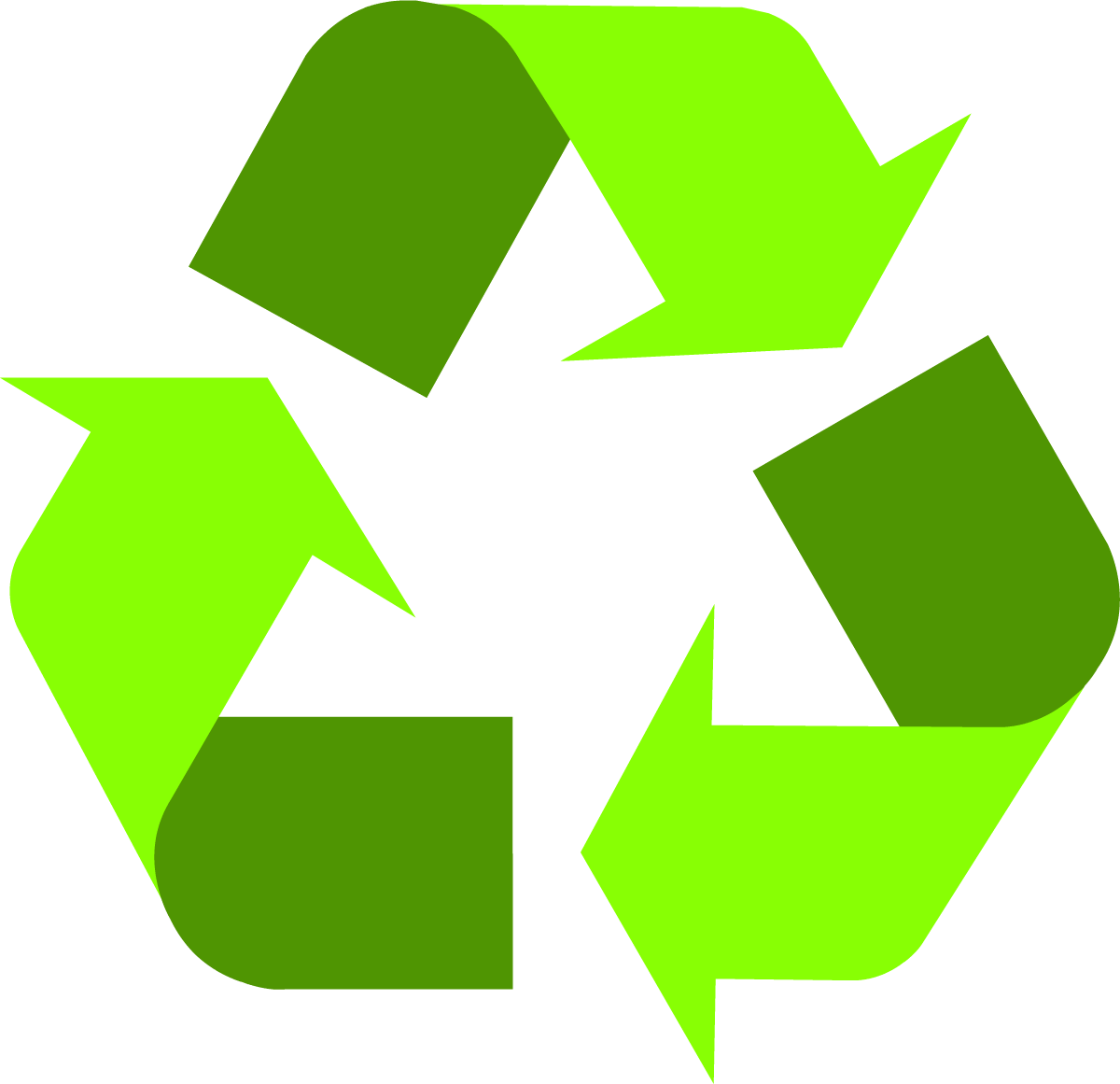 Kibu-Test recycling-symbol-icon-twotone-light-green