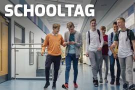 Aktionen - Standortauswahl schooltag-1-wpv_375x180