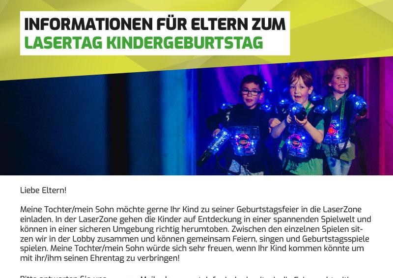 Download Center vorschau_lasertag_kindergeburtstag_elterninfo_antwort