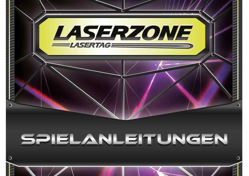 Download Center vorschau_lasertag_laserforce_spielanleitungen_laserzone