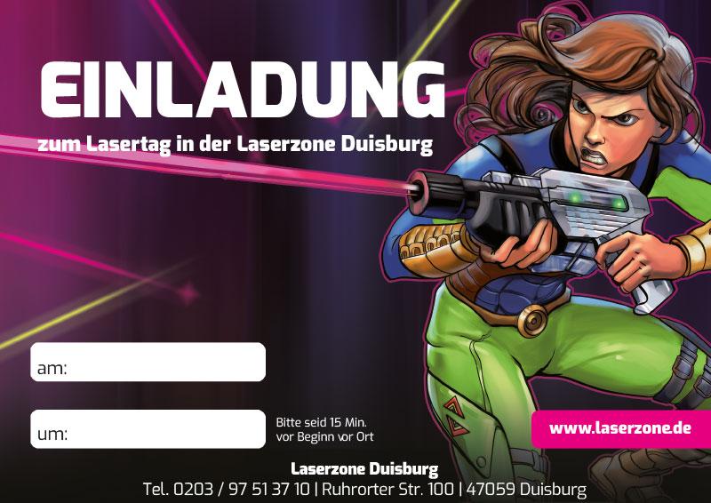 Download Center vorschau_laserzone_duisburg_lasertag_kindergeburtstag_einladung_2